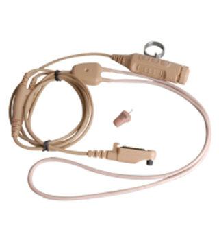 EWN07 Hytera Wireless Covert Earpiece