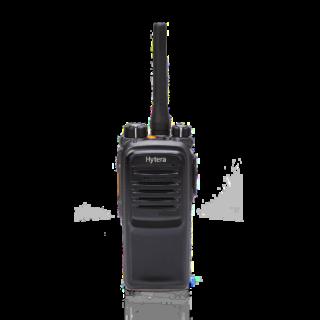 Hytera PD705 PD705G two-way radio
