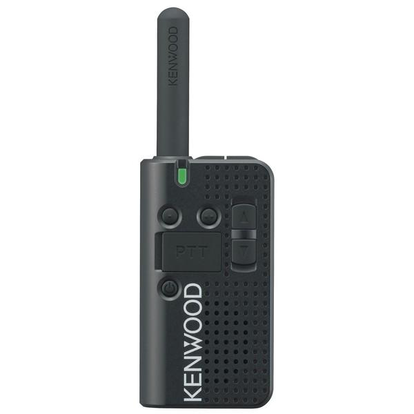 PKT-23 Two-Way Radio