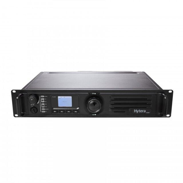 Hytera RD985 DMR Radio Repeater