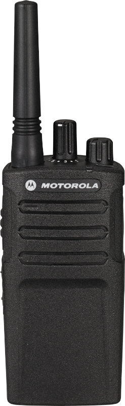 XT420 License-Free Two-Way Radio