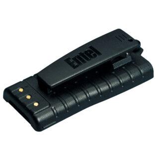 CNB750E Entel HT Series 2000mAh Li-ION Battery