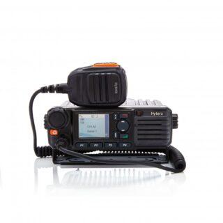 Hytera MD785iG MD785i mobile radio