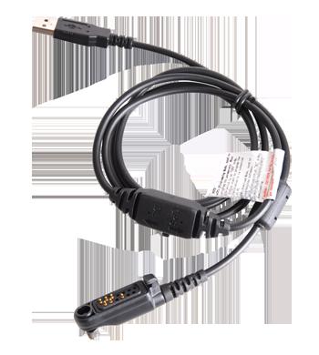 Hytera PC45 Programming Cable (USB Port)