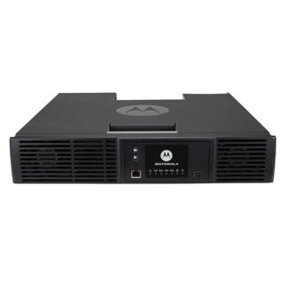 Motorola Solutions MOTOTRBO™ SLR8000 repeater
