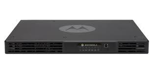 otorola Solutions MOTOTRBO™ SLR5500 Repeater