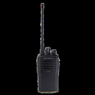Motorola Solutions VX-261 two-way radio