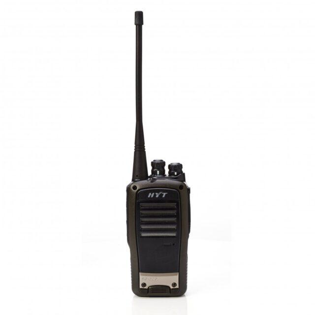 hytera TC-620 radio