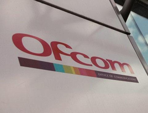 Ofcom Update
