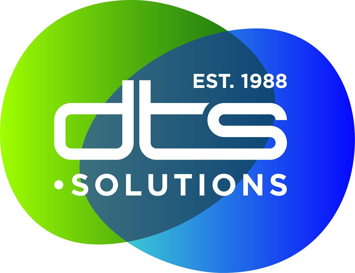 Dts DTS (Basic)