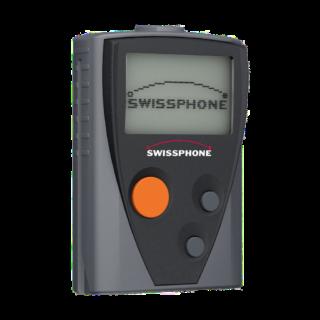 Swissphone DE915 Pager
