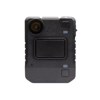 Motorola Solutions VB400 Body-Worn Camera