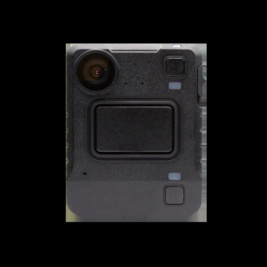 Motorola Solutions VB400 Body-Worn Camera