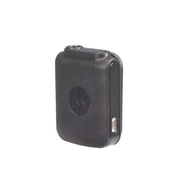 PMLN7369A - Motorola Solutions Wireless BT PoD (Multipack).