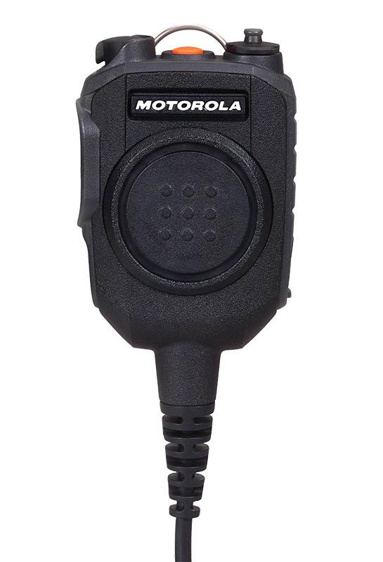 Motorola Solutions PMMN4113A