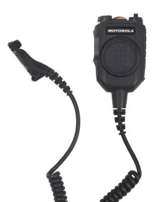 Motorola Solutions PMMN4113A