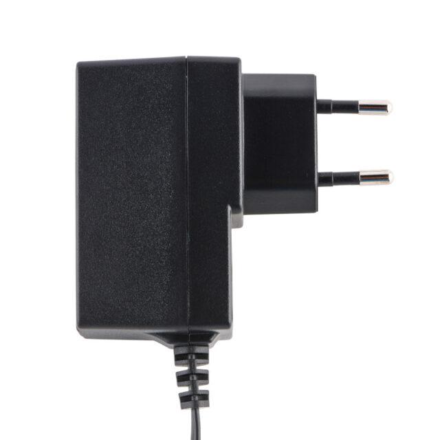 PS000042A12 - Motorola Solutions Switch Mode Power Supply (EU).