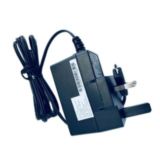 PS000042A13 - Motorola Solutions Switch Mode Power Supply Charger (UK).