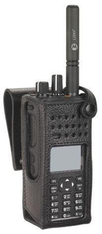 Motorola PMLN5838A