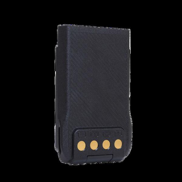 BL1504 Hytera PD4/5/6 1500mAh Li-ION Battery
