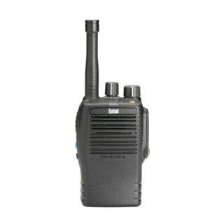 DX446E/ DX422/ DX482 Digital License Free Two-Way Radio
