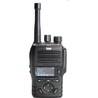 DX446L/ DX425/ dx485 Digital License Free Two-Way Radio