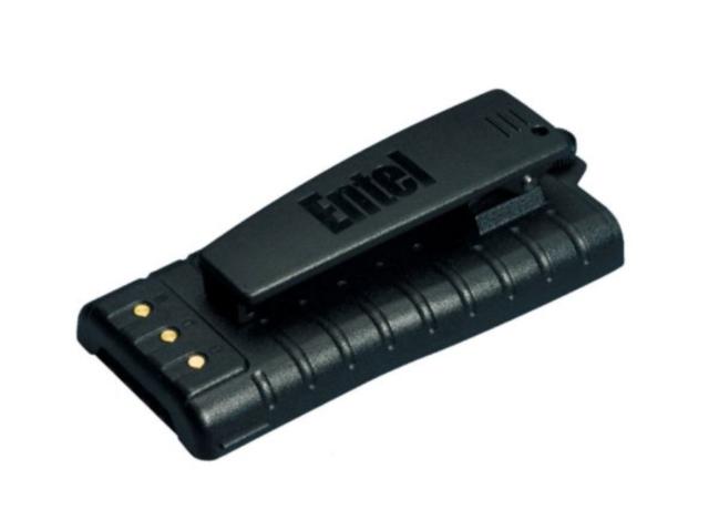 CNB950EV2 CNB950E Entel 1800mAh ATEX Rechargeable Li-ION Battery.
