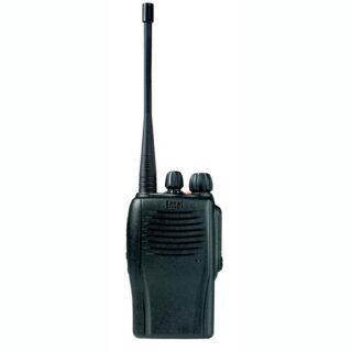 Entel UHF HX482S Licensed Two-Way Radio