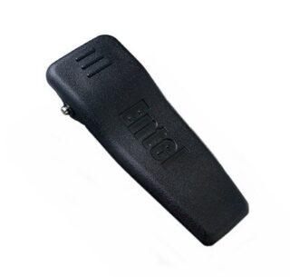 CBH950 Entel Spare Spring Loaded Belt Clip