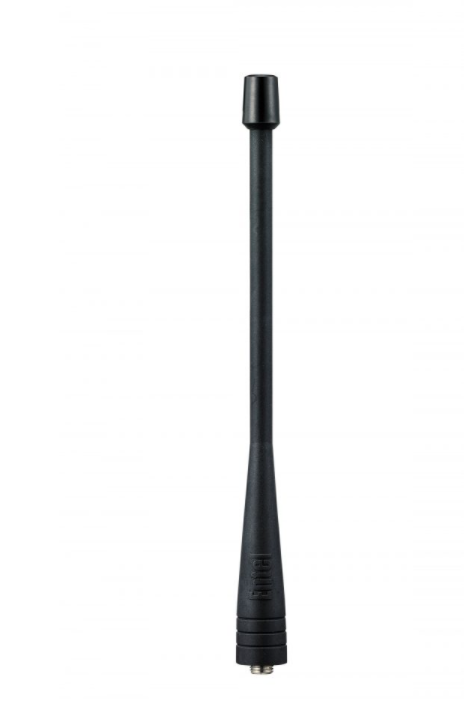 CAT80 Entel UHF 400-512MHz ¼ Wave Whip Antenna