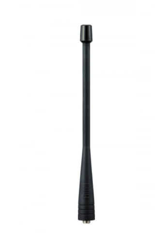 CAT20 Entel VHF 136-174MHz Replacement Antenna