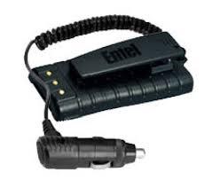 CBE750 Entel Dummy Battery with Regulator & Cigar Plug