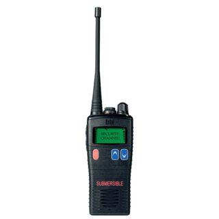 Entel HT446L License Free PMR446 Two-Way Radio