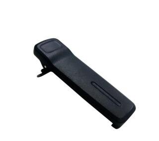 TBC-300 Telo TE300 Belt Clip