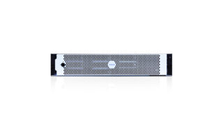 Avigilon NVR4X Premium FIPS