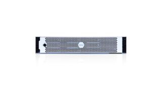 Avigilon Artificial Intelligence (AI) Network Video Recorder (NVR)
