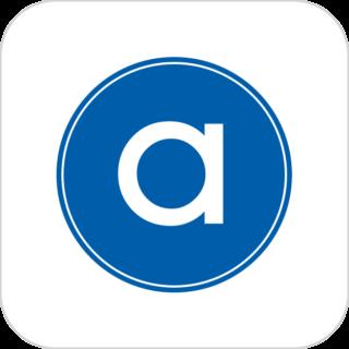 ACC Mobile 3 App icon