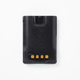 BP2901 Hytera Smart Lithium-Ion Battery (2900mAh)