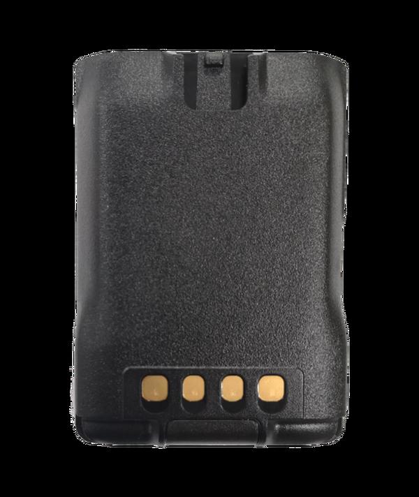 Hytera BP4001 Smart High Cap 4000mAh Li-ION Battery