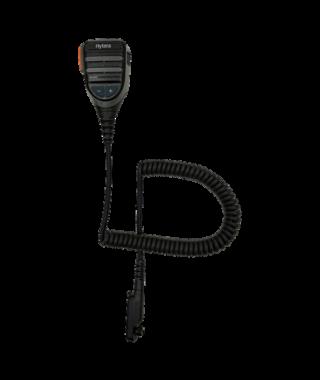 Hytera SM32N1 Remote Speaker Microphone (IP67)