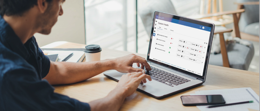 5 Reasons to Cloud Connect Your ACC Sites