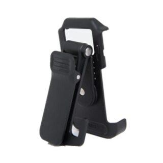 Hytera BC40 VM780 Swivel Belt Clip Holster