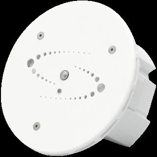 Avigilon HALO Smart Sensor