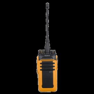 Hytera BD615 Business Digital Two-Way Radio
