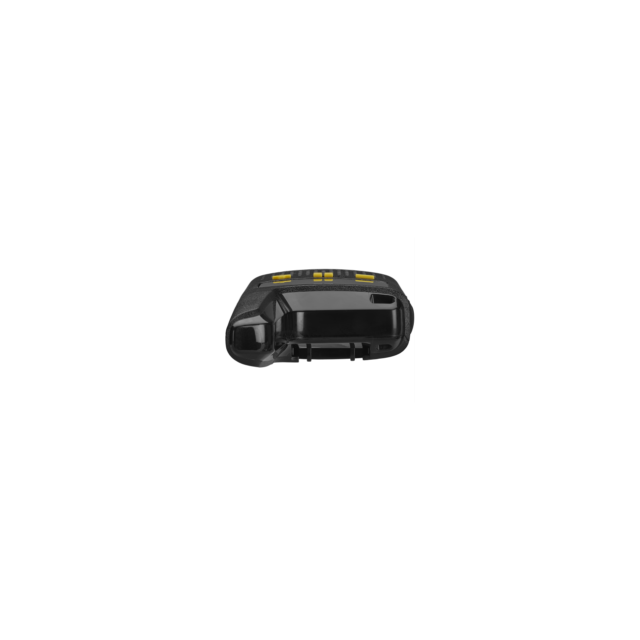 Motorola XT185 Top